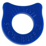 Recoil Buffer - The Wilson Combat Shok-Buff