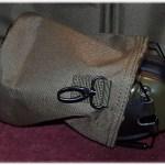 MW Range Bag_004