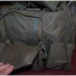 MW Range Bag_009
