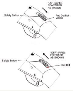 500_20TAC_Safety