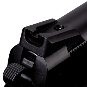 Rock Island Armory FS 1911 Tactical Rear Sight