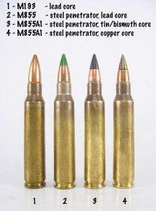 US-556mm-ammo
