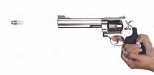 shooting-gun-side-view-11743059