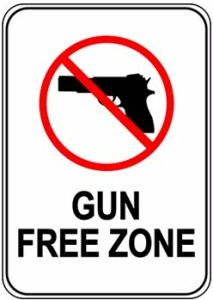 gun-free-zone-sign