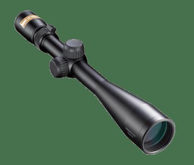 Nikon PROSTAFF RIMFIRE II 4-12x40 BDC 150
