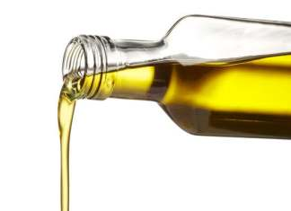 best penis growth oil in Hindi India
