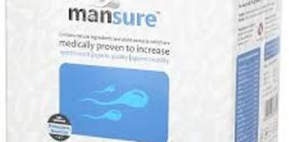 mansure capsule benefits side effects in hindi