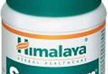 himalaya speman tablet dosage uses course in Hindi