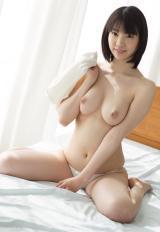 SKoharu1_1_15