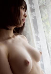 SKoharu1_3_19