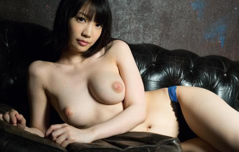 SKoharu1_5_19