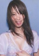 Nagao_Mariya_1st_PTB_Utsukushii Saibo.VOZ48-COPY.003