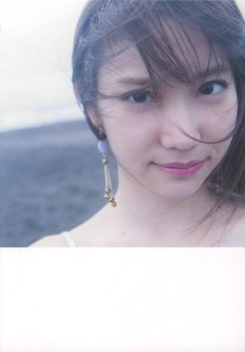 Nagao_Mariya_1st_PTB_Utsukushii Saibo.VOZ48-COPY.015