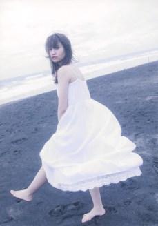 Nagao_Mariya_1st_PTB_Utsukushii Saibo.VOZ48-COPY.016