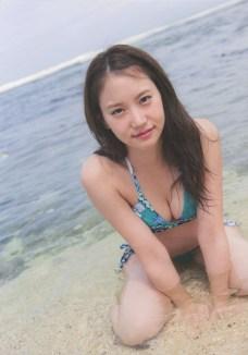 Nagao_Mariya_1st_PTB_Utsukushii Saibo.VOZ48-COPY.070