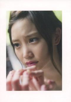 Nagao_Mariya_1st_PTB_Utsukushii Saibo.VOZ48-COPY.104