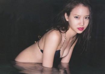 Nagao_Mariya_1st_PTB_Utsukushii Saibo.VOZ48-COPY.113