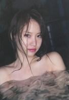 Nagao_Mariya_1st_PTB_Utsukushii Saibo.VOZ48-COPY.115