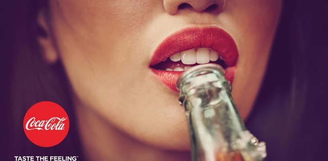 coca-cola-taste-the-feeling-2