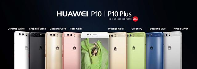 huawei-p10-colors2