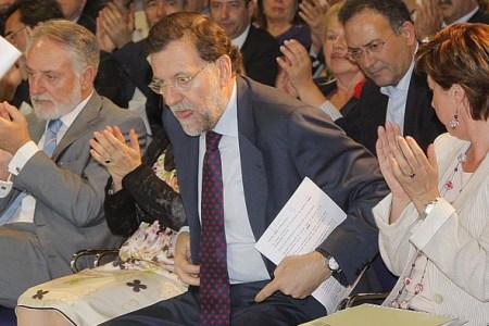 Fotografía: Pedro Martínez