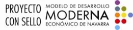 Sello-Proyecto-MODERNA