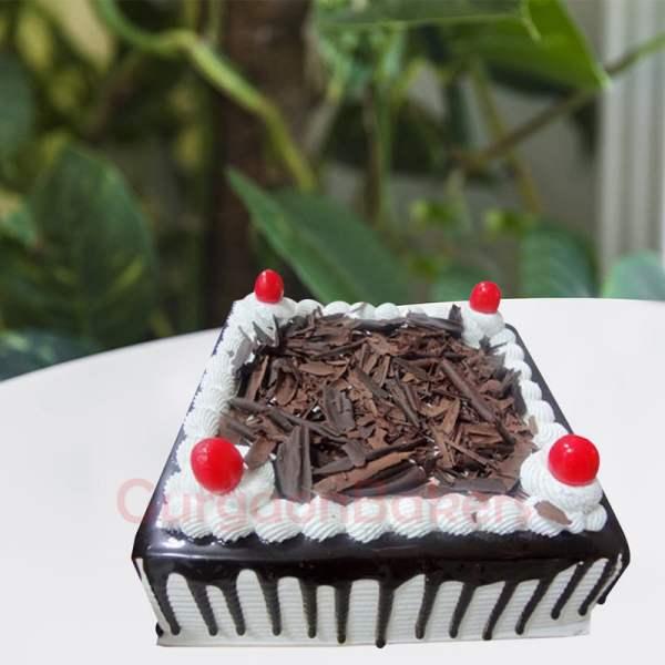 black forest cake price
