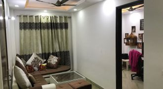 3 BED FLOOR FOR SALE IN SOUTH CITY 1, 180 YDS