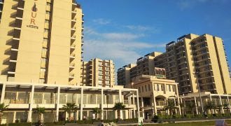 ANDOUR HEIGHTS, SECTOR-71, GURGAON