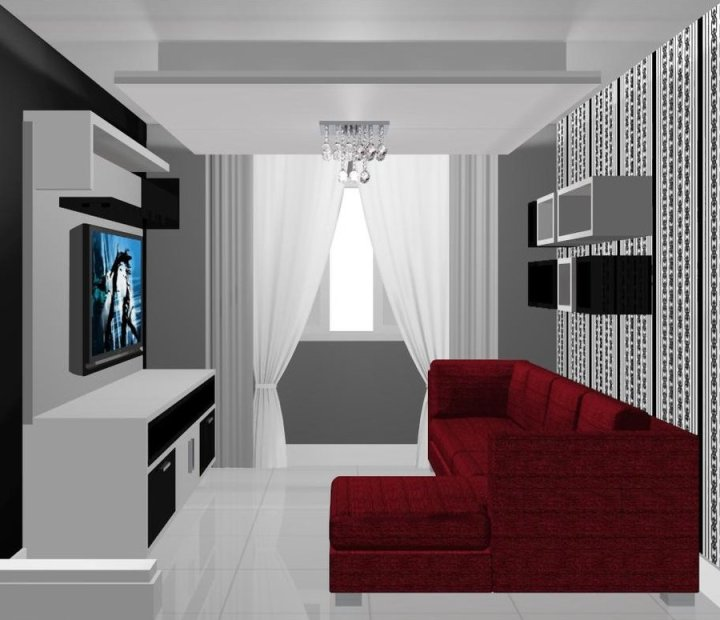 Interior Design Work From Home In Pune | Decoratingspecial.com