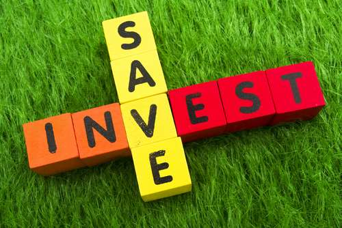 Women are Smart Savers : Tips to become Smart Investors Too
