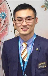秋田副市長8