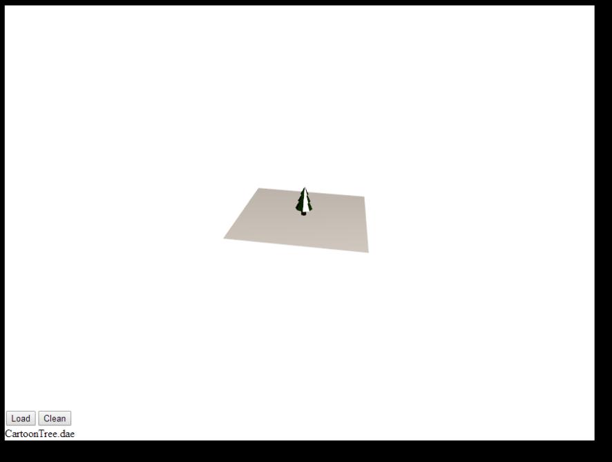 模型瀏覽器-zip Model Viewer