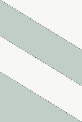 斜線年賀状1