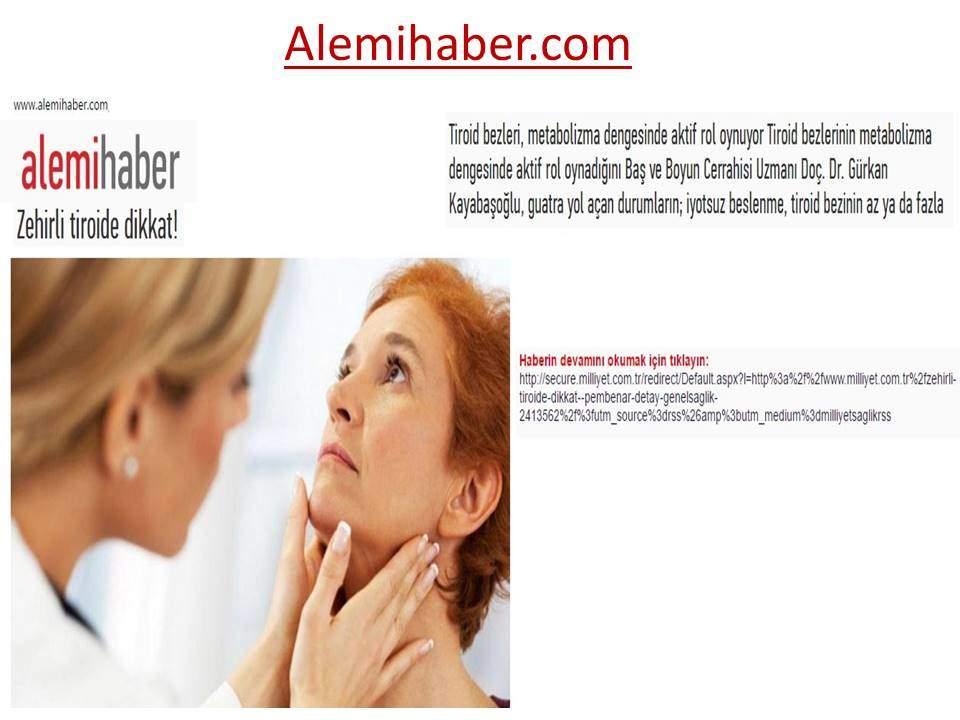 alemihaber.com.tr