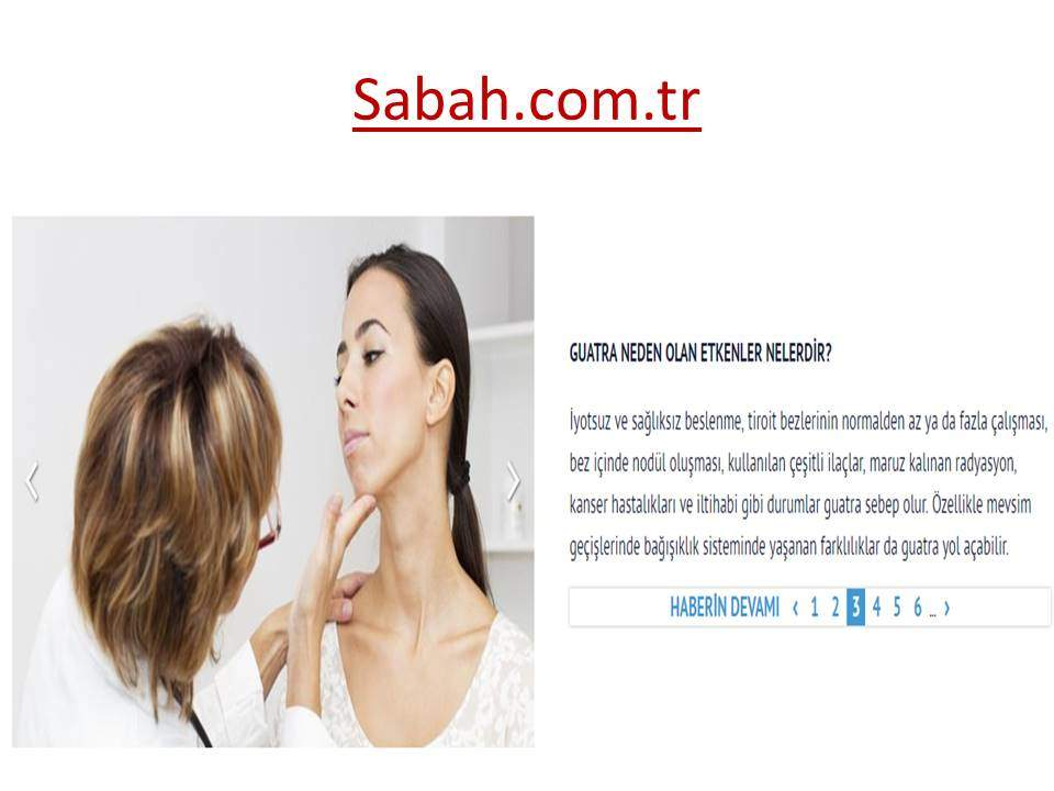Sabah Com