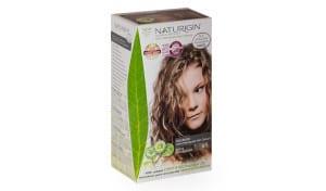 NATURIGIN-Package81