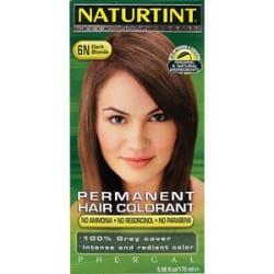 Naturtint_Hair_Color