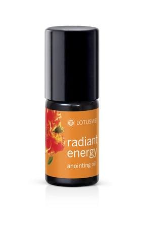 LW_Radiant_Energy_anointing_oil_large.jpg