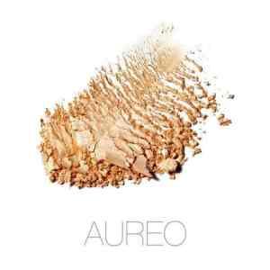 aureo_large