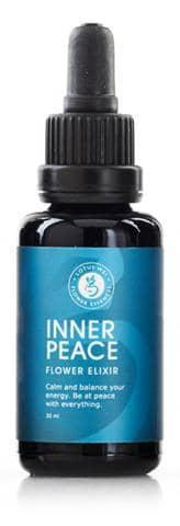 lotus_wei_elixir_inner_peace_large
