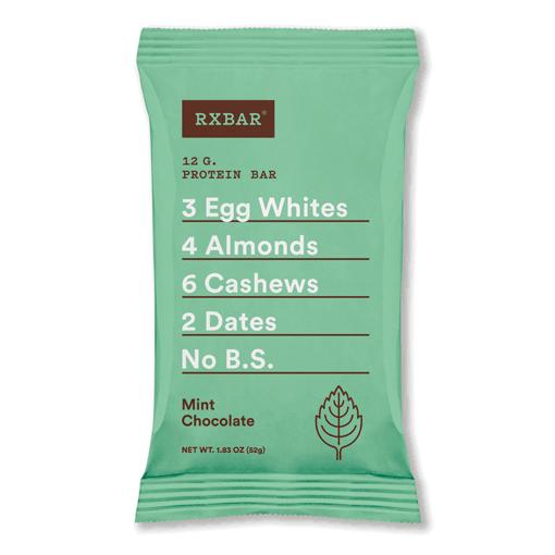 mint-chocolate-rxbar