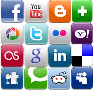 Sosyal medyaa kimliksiz dolaşmak
