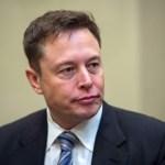Elon Musk doğru mu söylüyor?