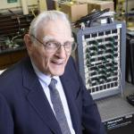 Fast-Charging, Noncombustible Batteries are Coming