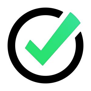 Noxbe icon