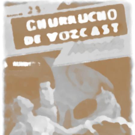 visit gurrucho.ogg