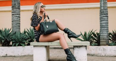 5-Cringe-Worthy-Fashion-Trends-College-Students-Follow