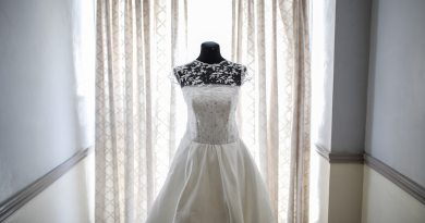 Bridal Dress in Cheaper Money