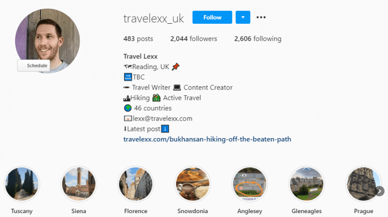 18-Travel-Blogger-Names-to-Follow-for-Best-Travel-Advice